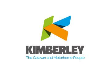 Kimberley Caravans